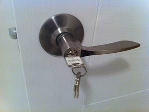 Door Handles With Locks locksmith - siouxland lock & key