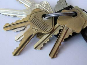 Key Replacement Services in Sioux City, IA