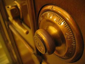 safe locksmith