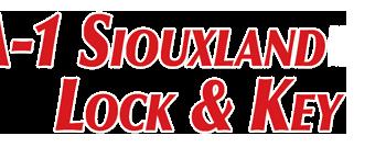 Siouxland Lock & Key